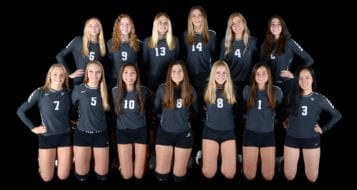 VandegriftHS_VB_ JV_Proof