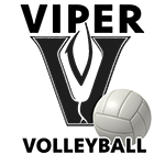 Volleyball Online Store